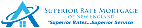 Superior Rate Mortgage Of New England, LLC Logo